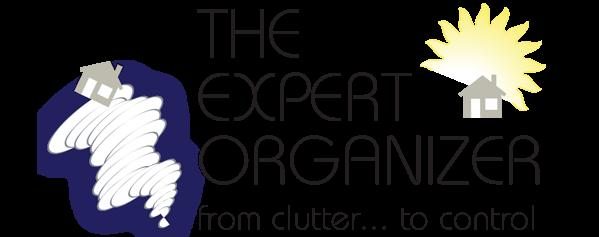 The Expert Organizer